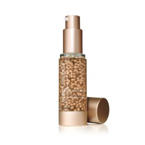 Jane Iredale Liquid Minerals A Foundation – Honey Bronze
