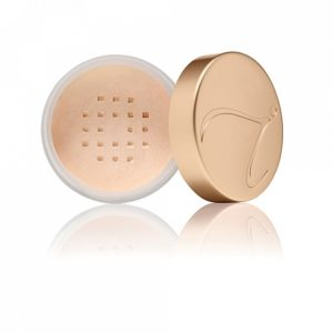 Jane Iredale Amazing Matte Powder