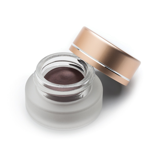 Jane Iredale Jelly Jar Eyeliner Brown