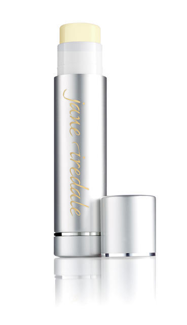 Jane Iredale Lip Drink Sheer