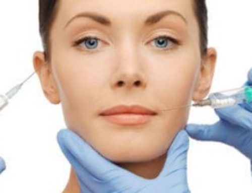 What Will Juvederm® Help With?