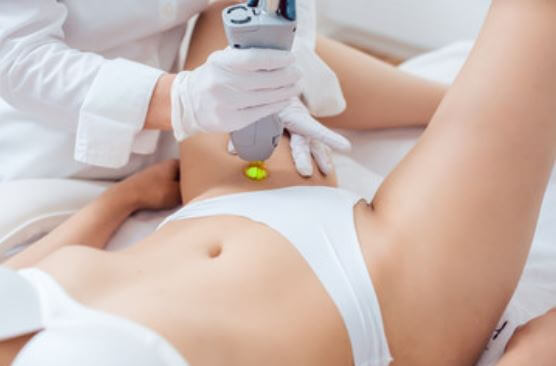 How Much Does Laser Hair Removal Cost Joplin Laser Hair Removal
